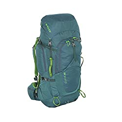 Kelty Coyote 80 L Backpack - Ponderosa Pine