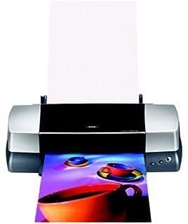 Epson Stylus C40UX Printer Driver for Windows