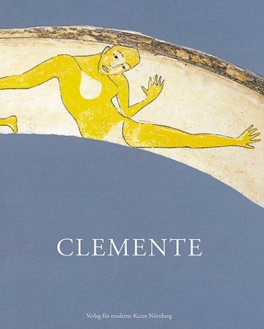 Download Francesco Clemente: Palladium pdf epub