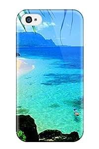 Specialdiy Cute Tpu ZippyDoritEduard Petra Liskova CeDLwT0pavZ case cover For iphone 5 5s