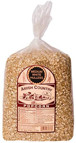 Amish Country Popcorn 6