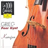 Peer Gynt / Au temps de Holberg / Sigurd Jorsalfar (Coll.les 100 classiques)