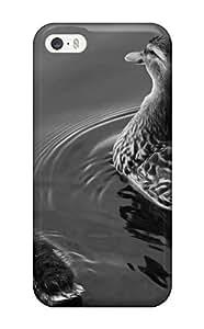 Charles C Lee Case Cover For Iphone 5/5s Ultra Slim ScnJSbV699BKJLT Case Cover