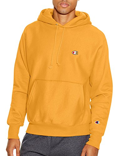 champion pullover hoodie - 4