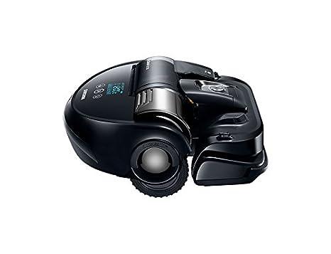 Samsung vr20j9259uc/ET Aspiradora robot: Amazon.es: Hogar