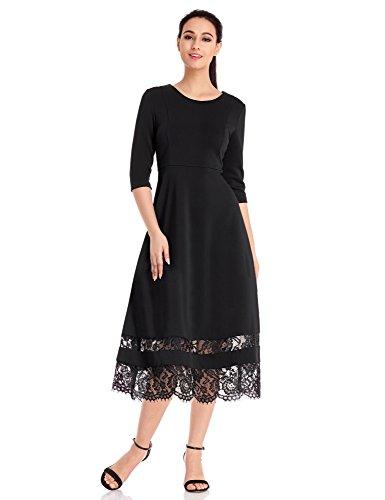36 25 34 dress size - 5