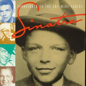 Sinatra : Soundtrack To The CBS Mini-Series