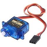 Robodo Electronics SG 90 Tower Pro Micro Servo Motor