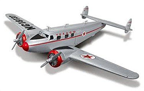 1937-lockheed-12a-electra-jr-150-wings-of-texaco-airplane-series-24-2016-regular-edition-in-silver-w