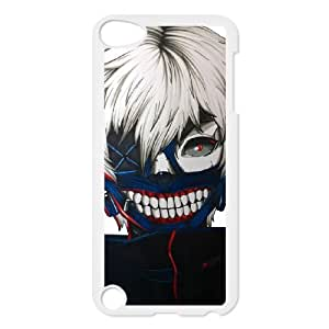 Ipod Touch 5 Phone Case Tokyo Ghoul W67TG29143