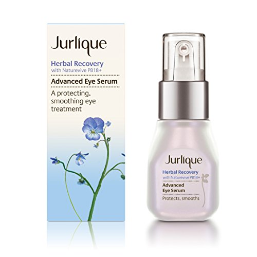 Jurlique Eye Gel