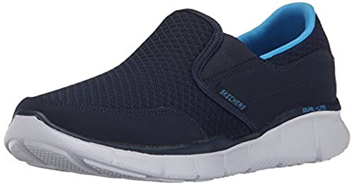 15. Skechers Kids Equalizer-Persistent Athletic Sneaker (Little Kid/Big Kid)
