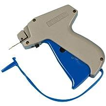 Tach-It Simba Standard Needle Tagging Gun