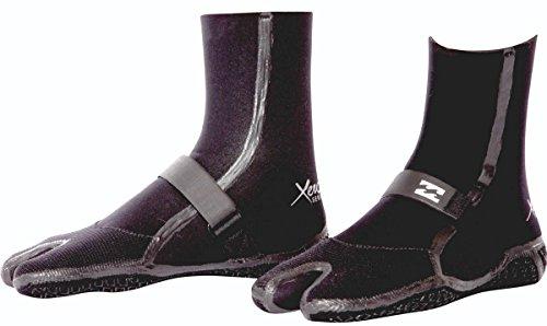 Billabong 3mm Furnace PRO Boots
