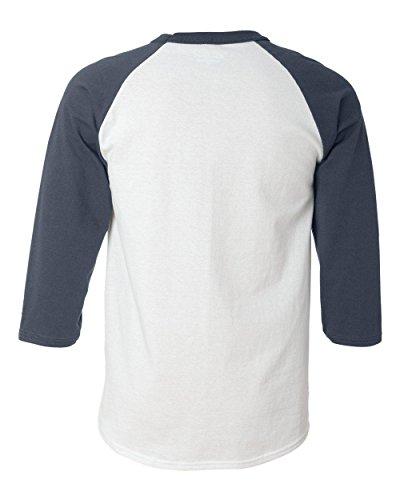 champion-mens-raglan-baseball-t-shirt-white-navy-small
