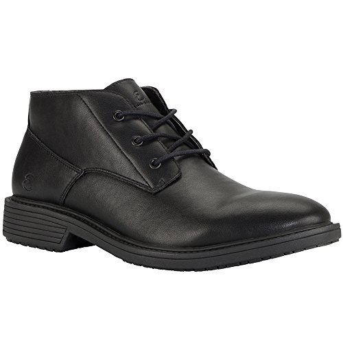 food service shoes - 7