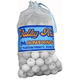 30 Bolas de golfe MIX de marcas semi novas