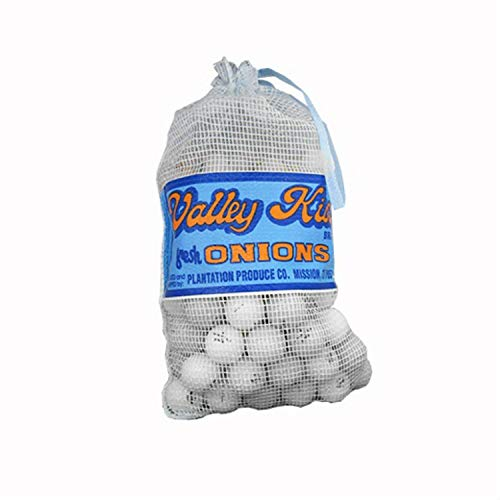 100 Golf Ball Mix – Value Styles