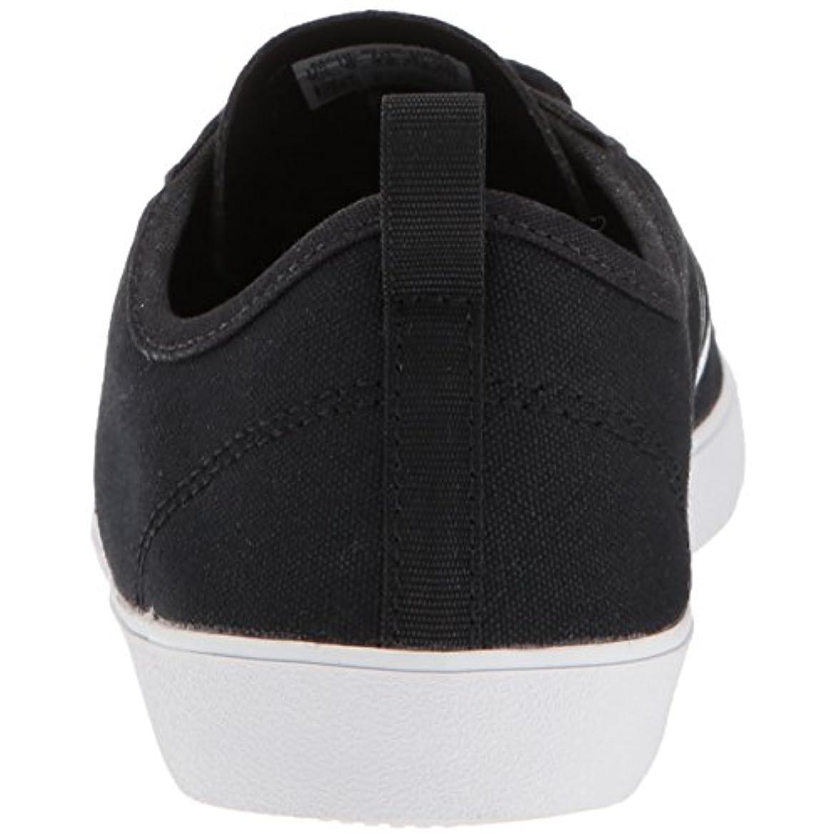 Black Eu 2 Black - Vulc core white W Originals Nero 0 Qt 40 core Donna Adidas