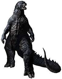 RoomMates Godzilla Peel and Stick Giant Wall Decals