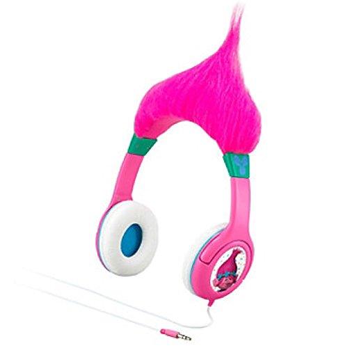 dreamworks-trolls-poppy-adjustable-stereo-headphones-kids