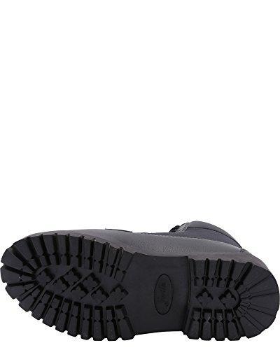 Black Boot Black M3 black Boot black black M3 Gorilla Boot M3 M3 Boot Black Gorilla Gorilla Gorilla 1ZRWFxS