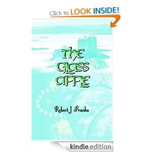The Glass Apple Robert Franks