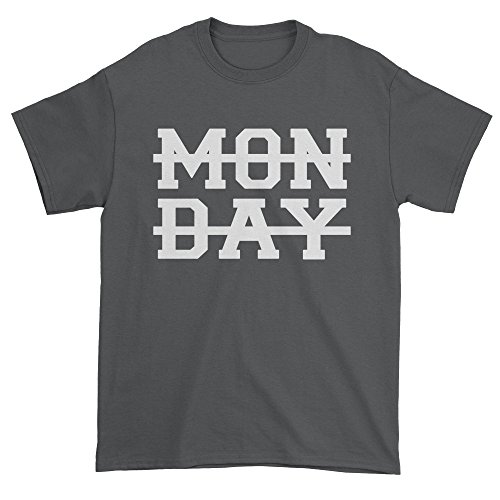 one direction monday shirt - 9