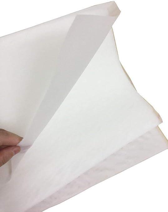 Screen Printing Mesh Polyester Silk Screen Fabric Bolting Cloth-110Mesh//43T 165CM*100CM White