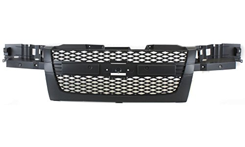 evan-fischer-eva17772019977-grille-for-chevrolet-colorado-04-12-mesh-insert-paint-to-match-2-piece-d