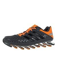 Adidas Springblade Razor M Men's Shoes Size 12