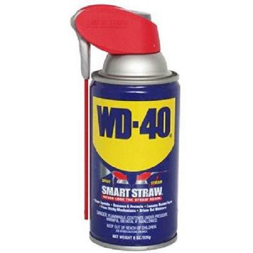 wd-40-110057-multi-use-product-spray-with-smart-straw-8-oz-pack-of-1