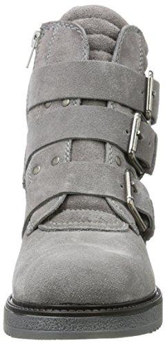 Tamaris Damer Støvler 25919 Grå (grå) KzuBFHzQ6