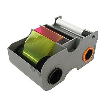 Fargo 45000 cinta para impresora - Cinta de impresoras matriciales ...