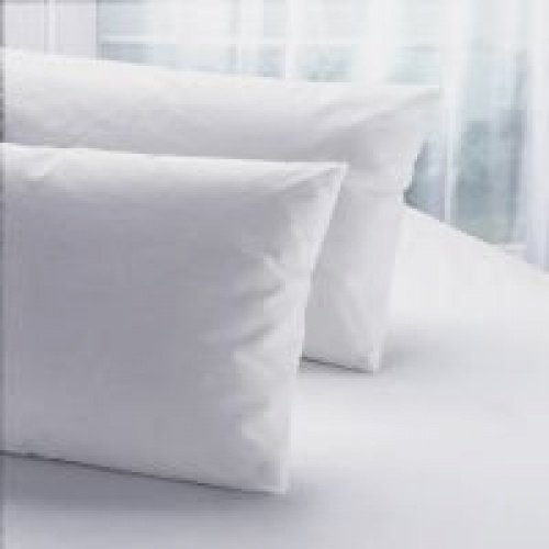 Cheap King Double Touch of Down Pillow - Featured at Hyatt Place hot sale