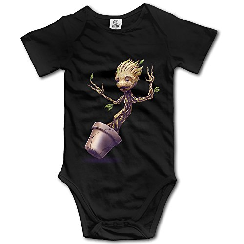 marvel-guardians-of-the-galaxy-groot-unisex-for-climbing-equipment-black
