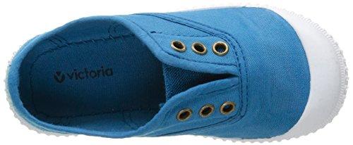 130 Unisex Victoria106627 bimbo Bleu Standing Royal x4xqICS1nw