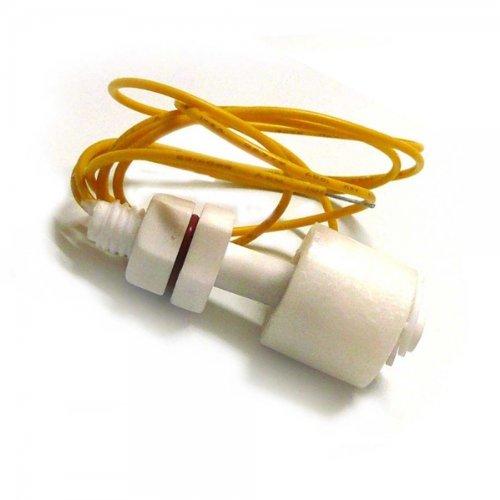 Bargz - Liquid Water Level Sensor Horizontal Float Switch