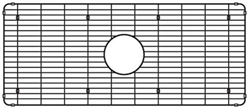 Blanco 234691 Stainless Steel Sink Grid (Profina 36