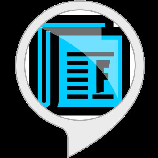 Amazon.com: Fortnite Voice: Alexa Skills