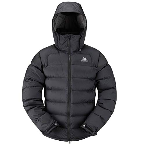Mountain Equipment Classic Lightline Mens Down Jacket