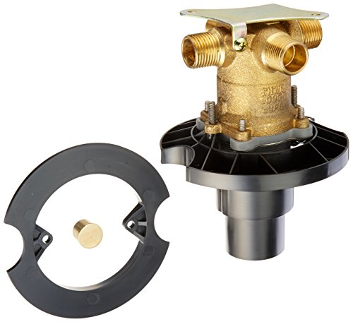 Pfister TX9-310A Tub and Shower Valve by Pfister