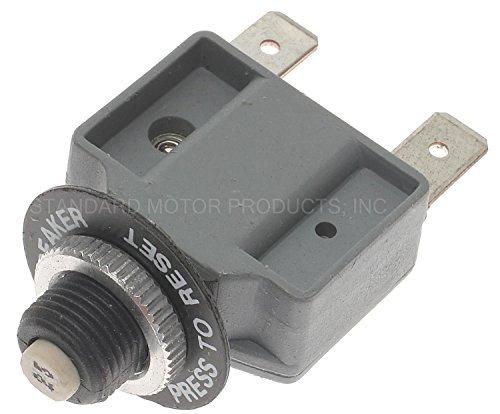 Standard Motor Products Circuit Breaker