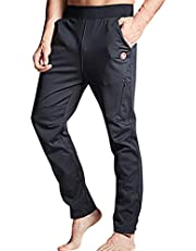 Souke Sports Outdoorbroeken Voor Heren, Heren Winter-Fietsbroek, Thermische Trousers, Winddicht, Ademend, Waterafstotend