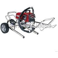 Titan Impact 540 Low Rider Airless Paint Sprayer 805-003