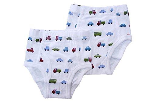 Key Chain Underwear Briefs Cotton
