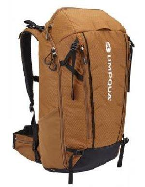 Umpqua Surveyor 2000 ZS Backpack Copper