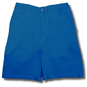 Amazon.com: Boys Blue Shorts: Clothing