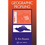 Geographic Profiling