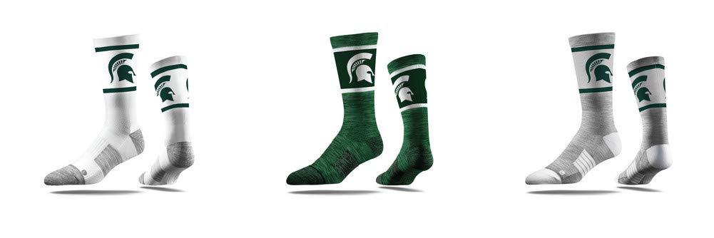 Michigan State Spartans Green